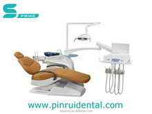 Quality autoclave and dental chair unit