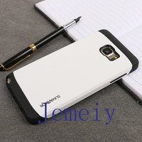Protective Slim Armor Shell Case For Samsung Note 5 Back Cover Case