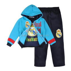 kids clothes 2015 guangzhou children's clothes manufacturer winter children clothes baby winter coats child wear