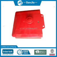 best priceHigh quality farm diesel engine type Fuel tank for walking tractor