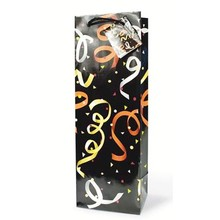 wholesale bulk reusable wine tote bag