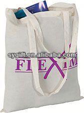 durable satchel