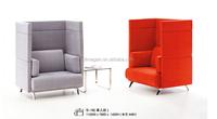 wholesale living room furniture latest sofa set design
