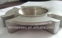 Hot Sale Precision Casting Iron