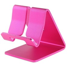 new arrival Cell Phone Desk Stand Holder For ipad/ iPhone/Samsung/LG/Huawei/HTC/Andiord Phone/GPS