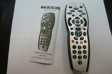 100% Original Sky hd remote control,Sky plus remote control,Sky remote control V10 for replacement with high quality(original)