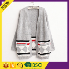 Cheap good quality halloween and christmas popular hand knitting crochet handmade lady clothing
