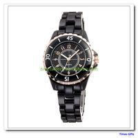 japan movt quartz watch stainless steel Top Famous Quality Luxury Business Men Watch Successful men's Watch