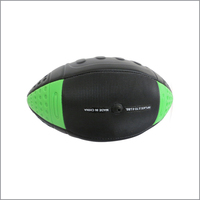 Hot sale american football with good quality