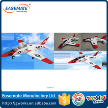 T-45 rc hobby planes,brushless ARF rc toy plane,rc model plane toys
