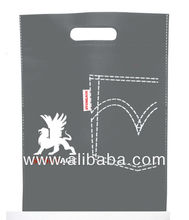 Ultrasonic Bag