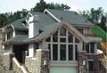 سعر 3 التبويب لوحة خشبية، البيت العصري تصميم لوود هاوس