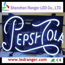 sound activated RGB LED Neon Tube 24-220V Neon Tube 2835 Waterproof High Brightness,RGB led tube