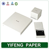 2015 Luxury Custom Paper Gift Box Packaing Cardboard Box Packaging