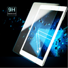 Tempered Glass Screen protector perfect size fit for Ipad3/4/5 air mini Free sample screen protector