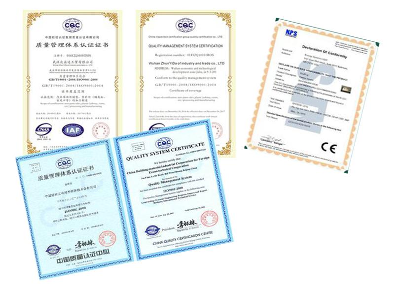 certifications01
