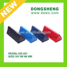 Wholesalers China folding glasses case Display Cases