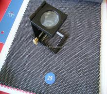 High quality BLUR 100% cotton shirting and pocketing jacquard Oxford fabric
