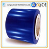 Hot Sell 2015 New Products painted galvanized color
