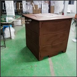Top level hotsell personalized pet house