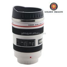 White 1:1 EF 24-105mm camera caniam mug