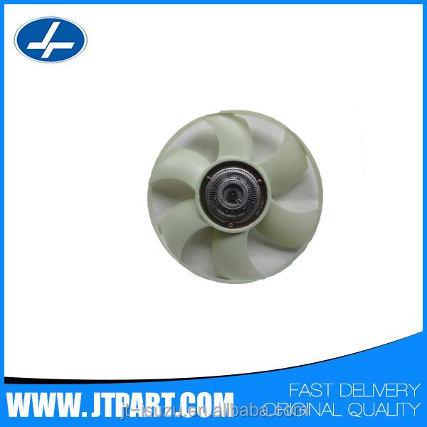 fan clutch assembly 1308100SBAB.jpg