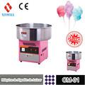 Máquina de Algodon de Azucar CMF-01 para hacer Algodoneras