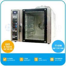 2014 Hotel Supply Baking Equipment Mini Microwave Oven, TT-O206