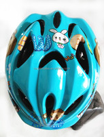 adult bike helmet Road cycling Helmet Bike Skating helmet Skating Skateboarding RS-GC-1129