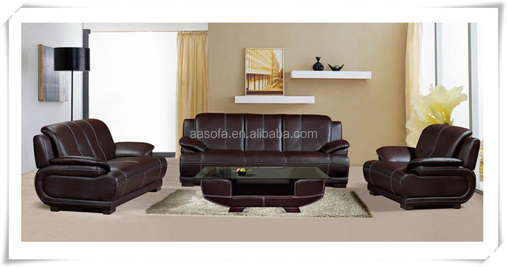 Design Sofa Furniture Buy Fancy Sofa Furniture Cheers Sofa Furniture
