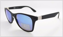 Looking for China Fashion Wayfarer Sunglass Distributor Indonesia