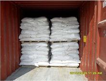 Gypsum Powder High Quality White Favorites Compare High strength gypsum powder