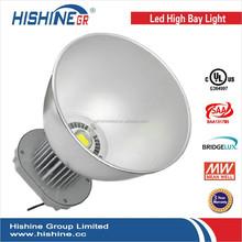 china wholesale 100w my alibaba led headlight vertical wind tunnel food warmer light driver