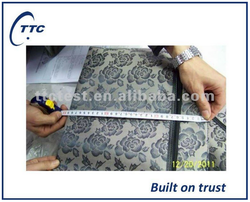 Professional bag Inspection Service /Quality Control China before shipment