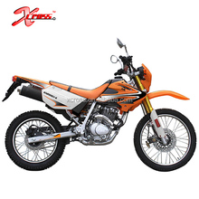 Cheap 150cc Off Road Motorbike Dirt bike For Sale MXR150A