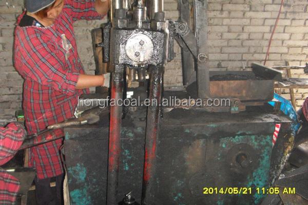 al fakher quick burning hookah coals