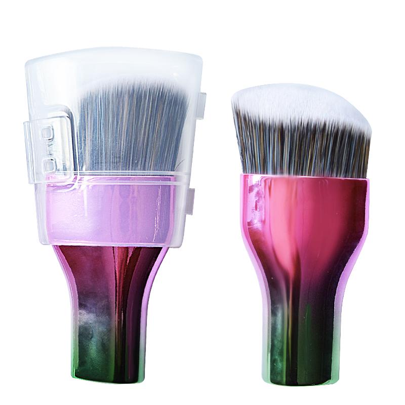 make up brushes (3).jpg