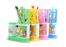 School Supplies for Kids Sets Stationery Sets