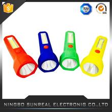 Professional 2015 plastic portable 3watt pen shaped led work light with low price