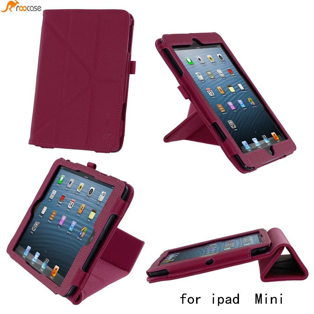 Android Mini Tablet Case Mini Tablet Minion Case