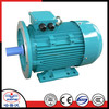5.5 kw aluminum frame electric motor