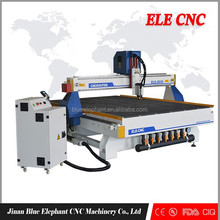 Furniture doors making cnc router 2030 wooden cnc router beds furniture