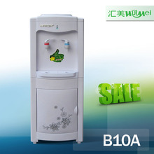 soap dispenser water cannon/drinking machine on sale