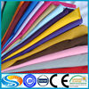 hot sale polyester cotton lining fabric for handbag
