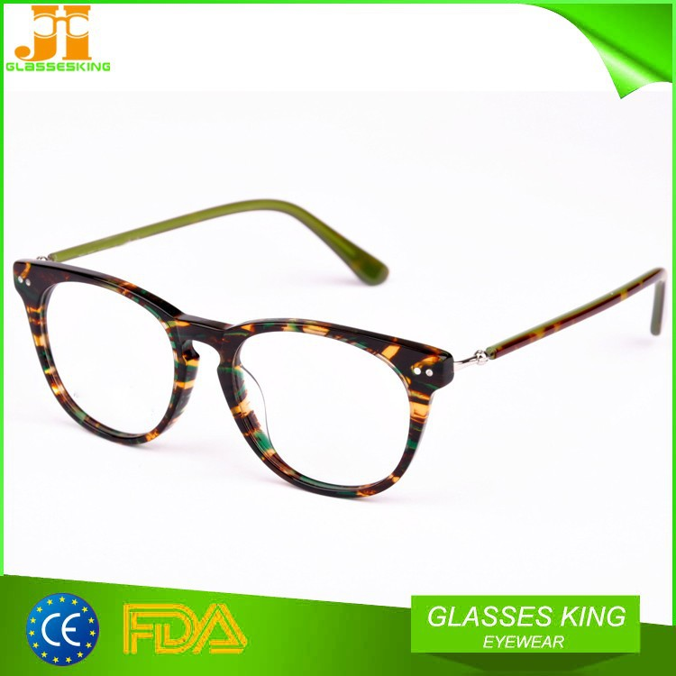 new model eyewear frame glasses 2015 best eyeglass frames
