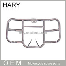 Stainless motorcycle front protect motorcycle front bumper