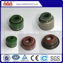 High quality automotive motorcycle valve oil seal