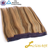 Hair Supplier Top Grade Soft Comfortable hong kong halo hair extentions