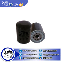 Hot Sales Oil Filter Element 90915-Yzze1 Toyota