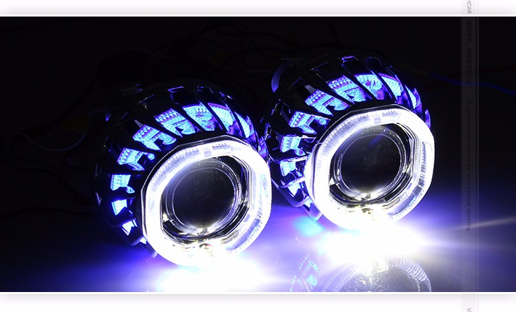 universal projector headlight (5).jpg